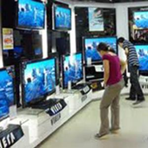 Магазины электроники Кораблино