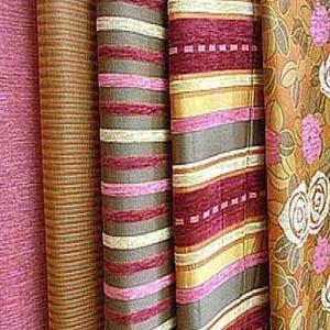 Магазины ткани Кораблино