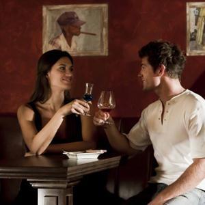 Рестораны, кафе, бары Кораблино