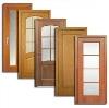 Двери, дверные блоки в Кораблино