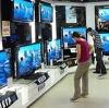 Магазины электроники в Кораблино