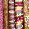 Магазины ткани в Кораблино