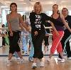 Школы танцев в Кораблино