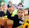 Школы в Кораблино