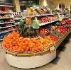 Супермаркеты в Кораблино