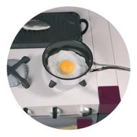 Раново - иконка «кухня» в Кораблино